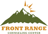 front range counseling logo