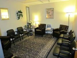 sex addiction therapy centers in seattle