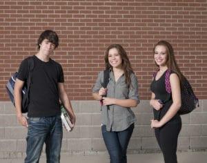 Teen Counseling Denver Colorado