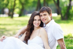 premarital counseling denver colorado