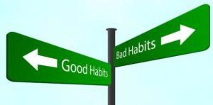 Powerful Habits Sex Addiction Counselor Round Rock Texas