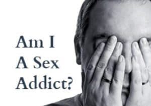 starting sexual addiction recovery round rock texas