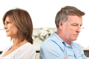 Longing For Connection Marriage Counseling Denver